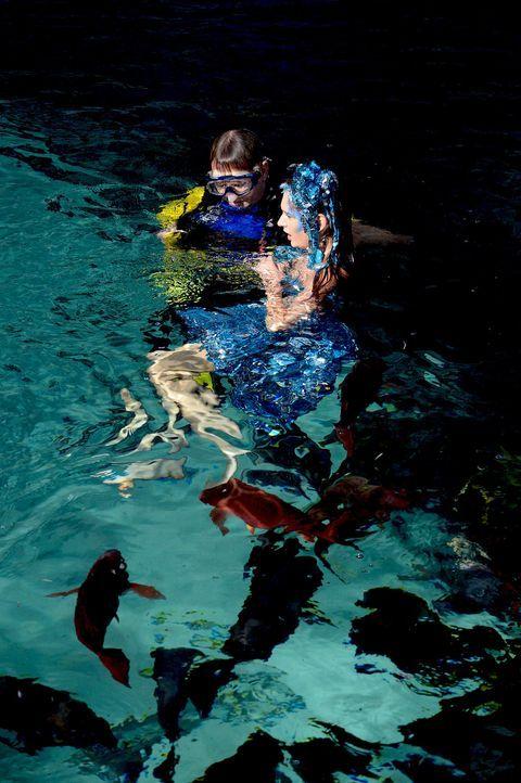 gntm-stf08-epi02-unterwasser-shooting-56-oliver-s-prosiebenjpg 1331 x 2000 - Bildquelle: Oliver S. - ProSieben