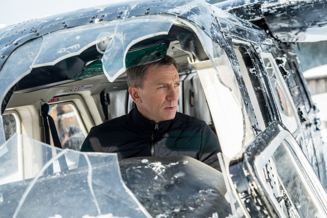 Spectre-15-Sony-Pictures-Releasing-GmbH