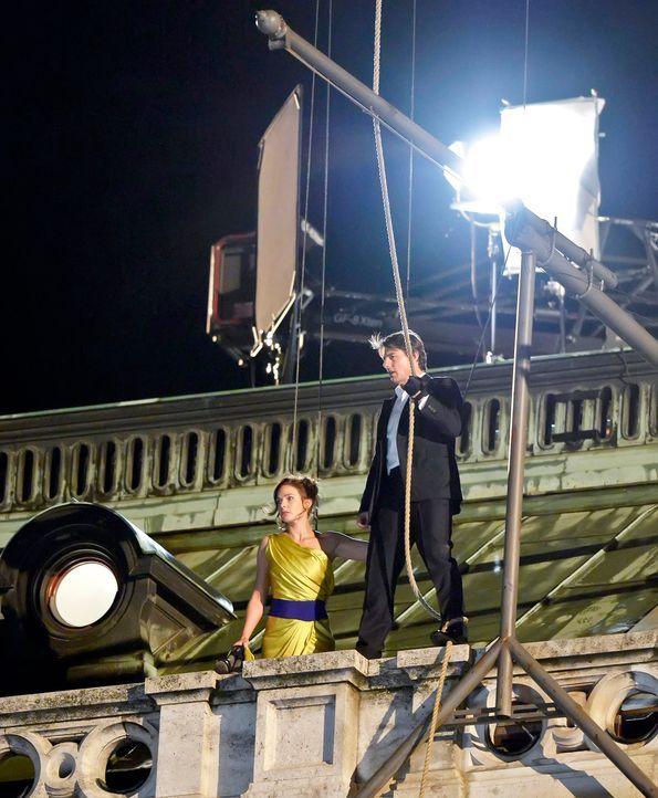 Mission-Impossible5-Dreharbeiten-14-08-24-6-dpa - Bildquelle: dpa
