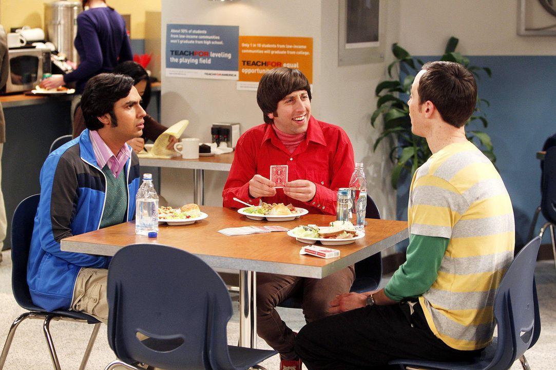 the-big-bang-theory-stf04-epi18-03-warner-bros-televisionjpg 1536 x 1024 - Bildquelle: Warner Bros. Television
