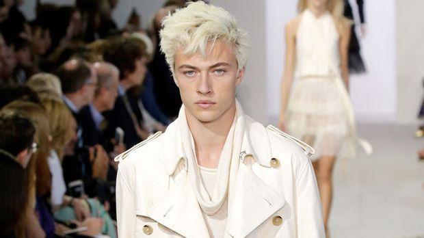 Männermodel blondes men Archives