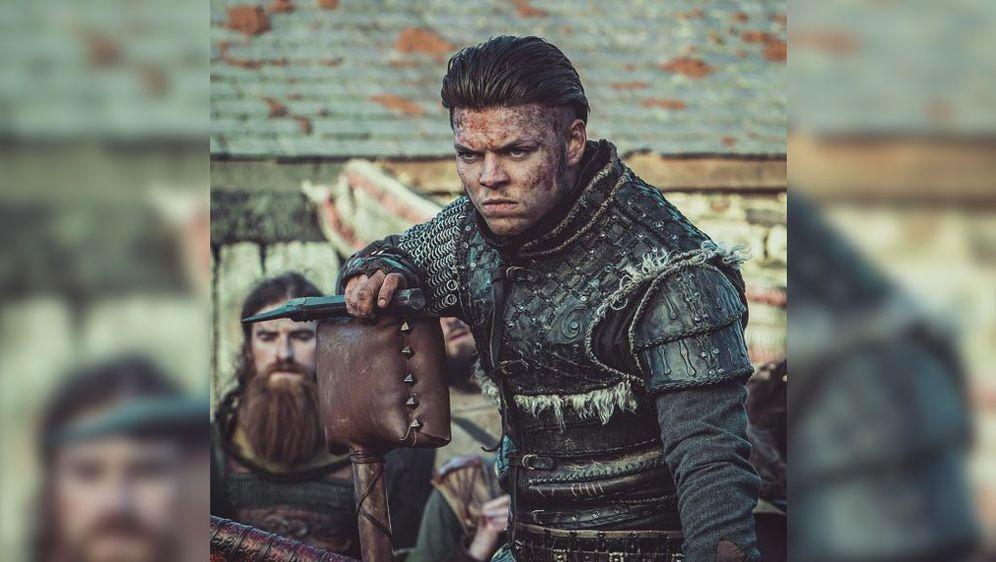 Vikings Staffel 4 Folge 13