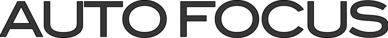 Auto Focus - Logo - Bildquelle: 2003 Sony Pictures Television International