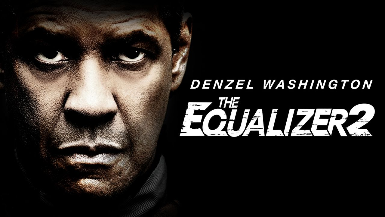 The Equalizer 2 - Artwork - Bildquelle: 2018 Columbia Pictures Industries, Inc. All Rights Reserved.
