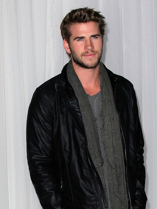 liam-hemsworth-12-02-15-david-livingston-getty-afpjpg 1500 x 2000 - Bildquelle: AFP