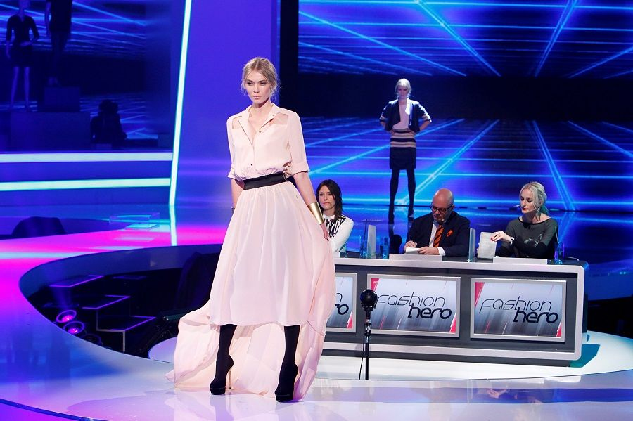 Fashion-Hero-Epi-01-11-ProSieben-Richard-Huebner