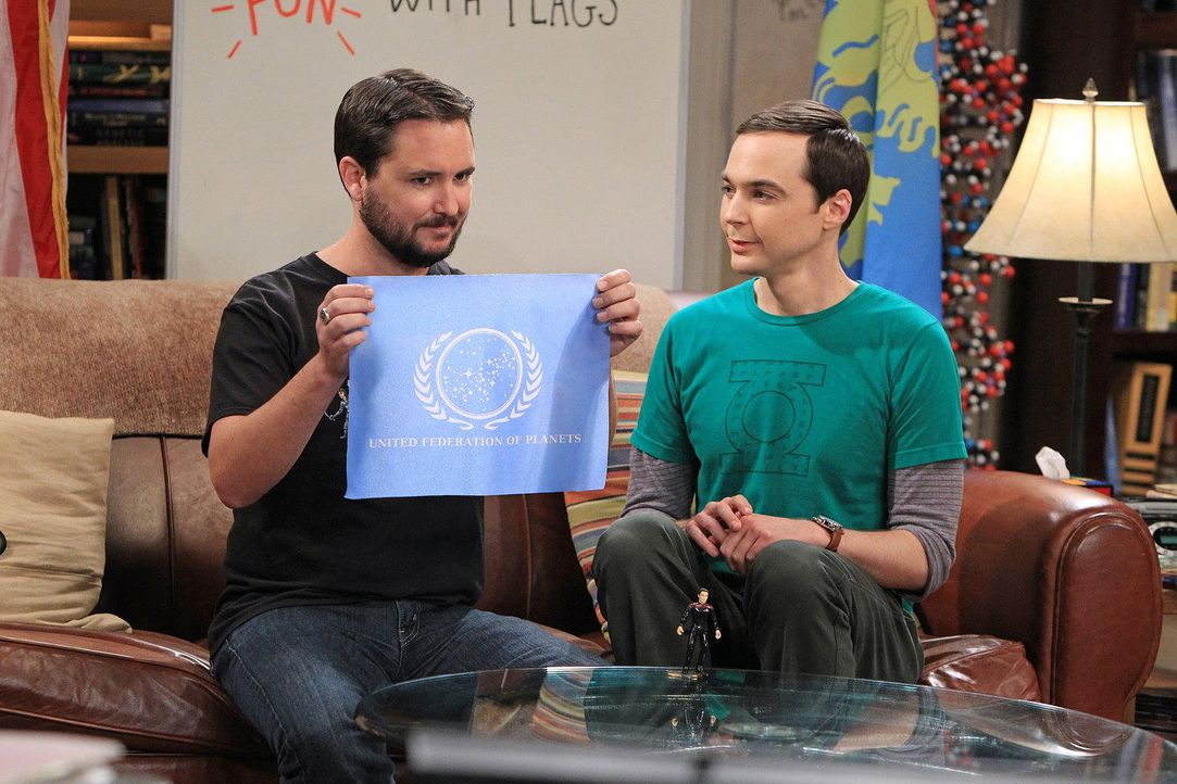 the-big-bang-theory-03-stf06-epi07-warner-bros-televisionjpg 1536 x 1024 - Bildquelle: Warner Bros. Television