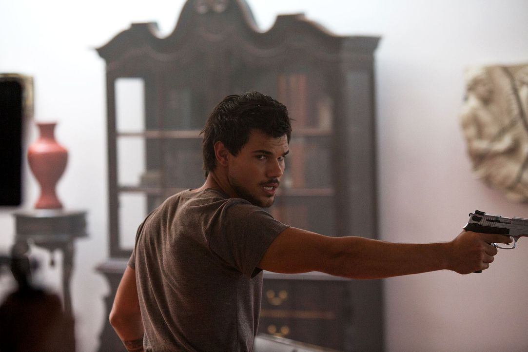 Taylor-Lautner-Tracers-Senator-Film-Verleih
