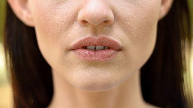 Unreine Haut? Finde heraus, welche Pflegeroutine bei deinem Hauttyp effektiv...