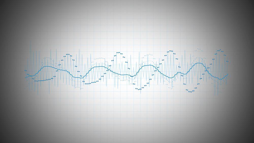 Singende Dünen - Bildquelle: Grafik Redseven