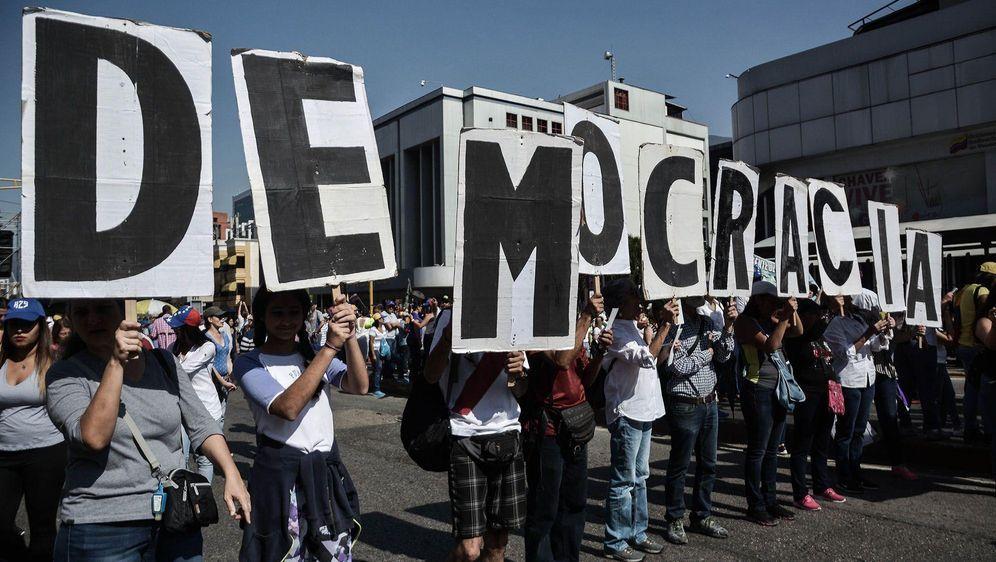 - Bildquelle: (c) SOPA Images via ZUMA Wire