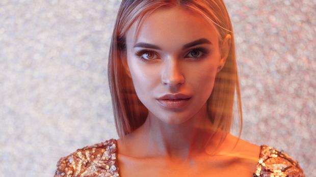 Die schönsten Make-up Looks für jeden feierlichen Anlass zum Weihnachtsfest