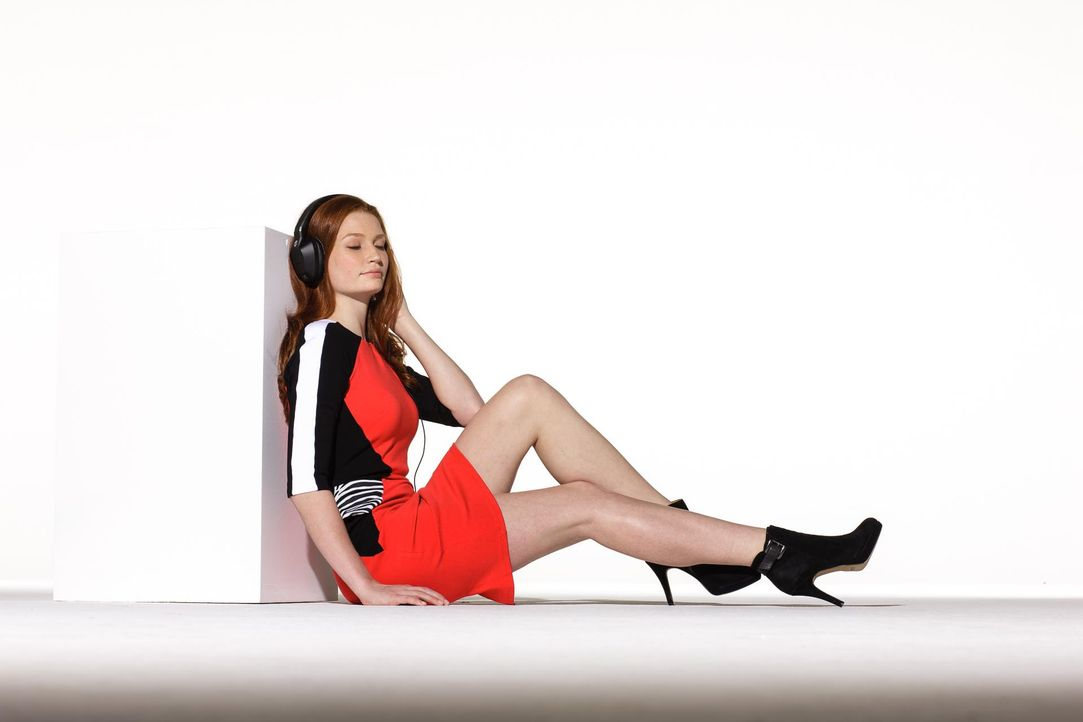 Germanys-next-Topmodel-Staffel09-Jana-Bauendahl_07 - Bildquelle: Martin Bauendahl