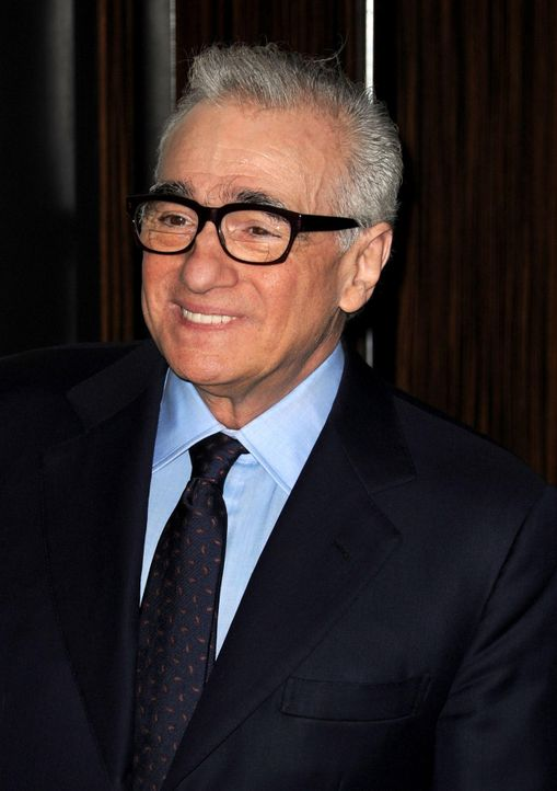 martin-scorsese-12-02-06-getty-afpjpg 1268 x 1800 - Bildquelle: getty-AFP