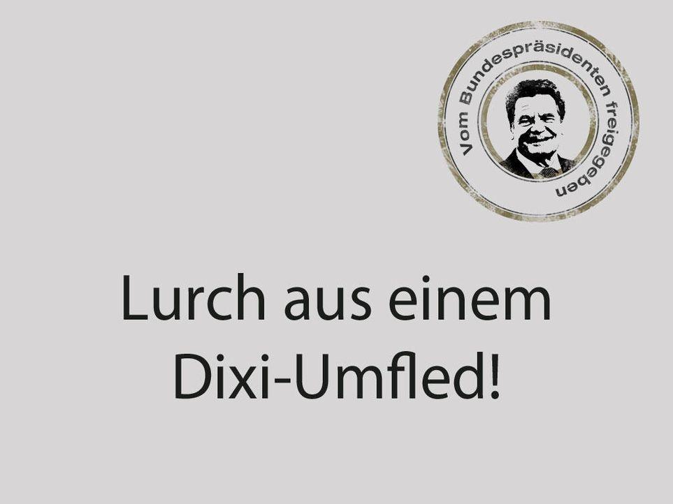 kackfrosch2jpg 1024 x 768 - Bildquelle: ProSieben