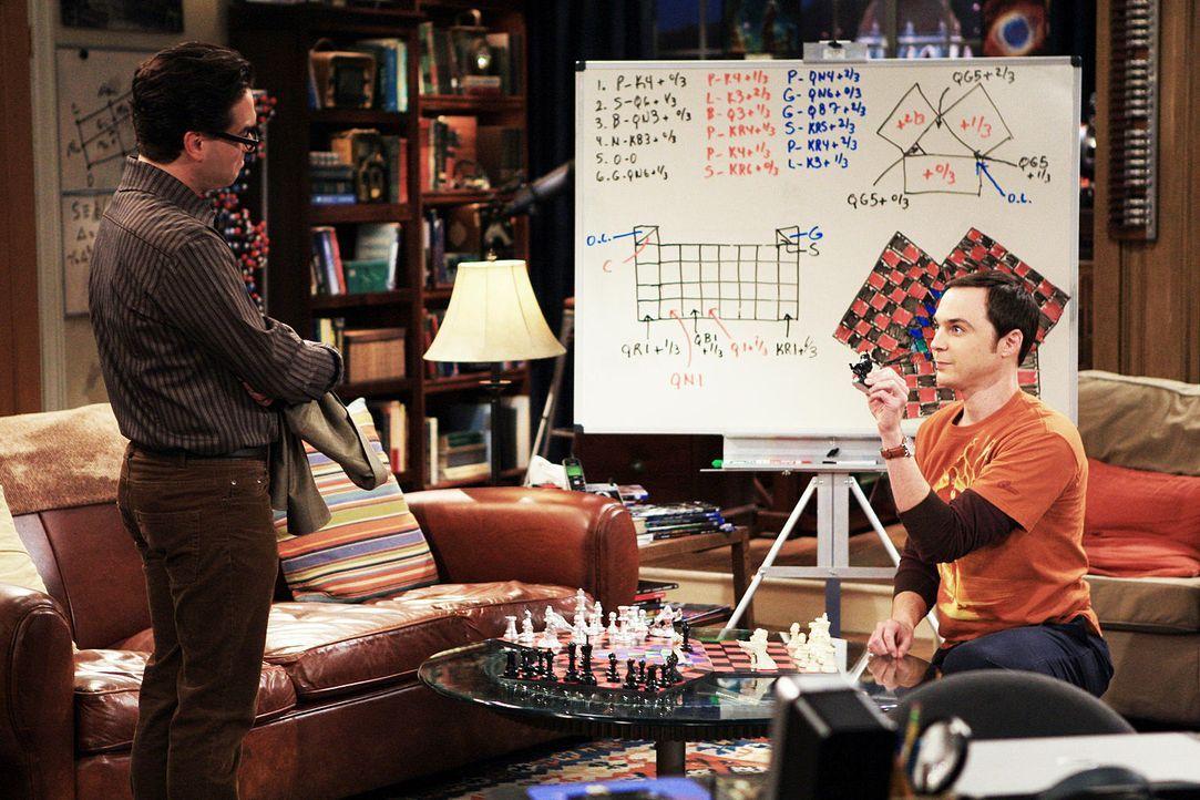 the-big-bang-theory-stf04-epi22-06-warner-bros-televisionjpg 1536 x 1024 - Bildquelle: Warner Bros. Television