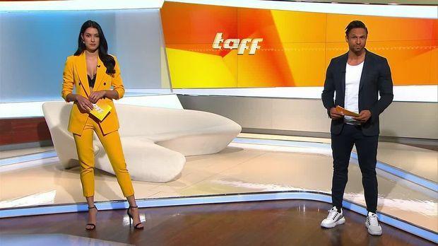 Taff - Taff - 14.04.2020: Tatort Autobahn & Wird Der Lockdown Jetzt Gelockert?