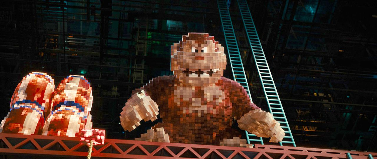 Pixels-3D-02-2015Sony-Pictures-Releasing-GmbH
