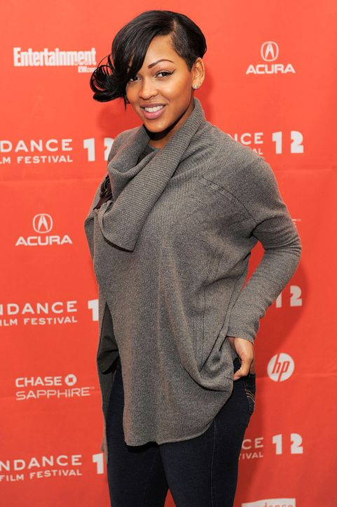 sundance-film-festival-12-01-23-meagan-good-getty-afpjpg 1265 x 1900 - Bildquelle: getty-AFP