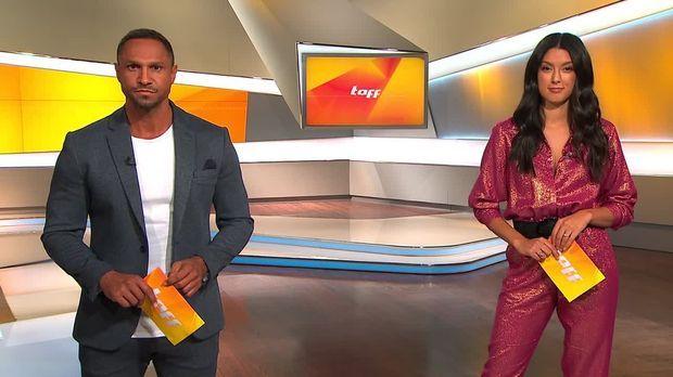 Taff - Taff - 29.09.2020: Floskel-fiasko Bei Wohnungsanzeigen & 5 Secrets über Jeans