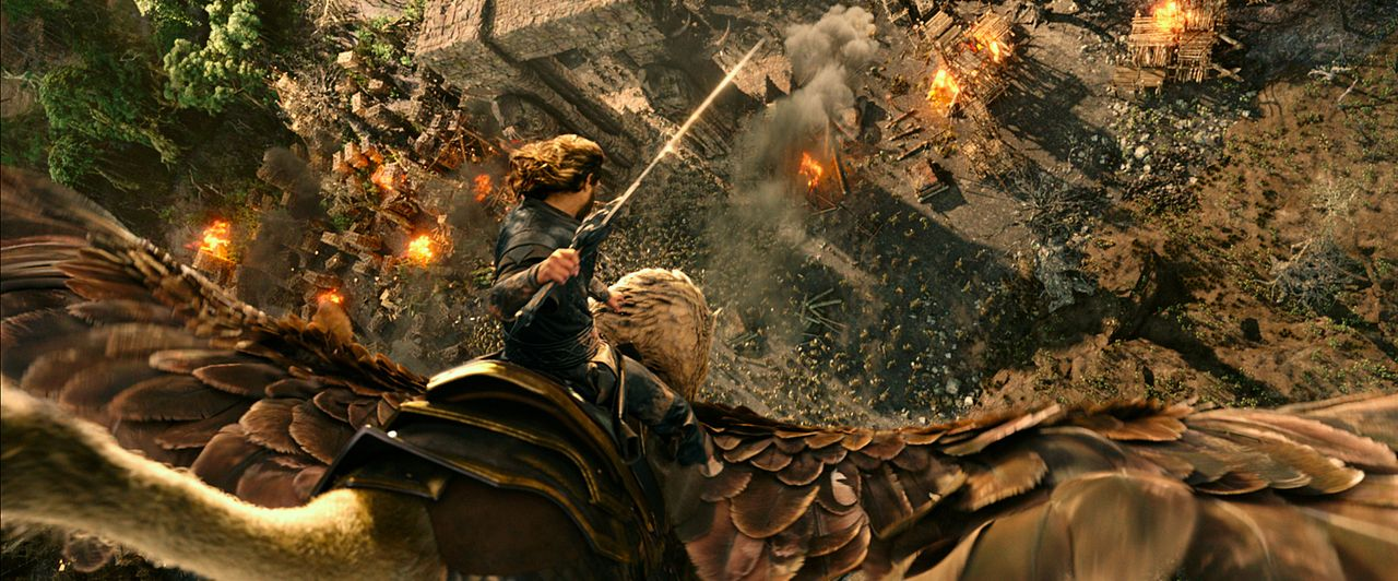 Warcraft-The-Beginning-07-Universal-Pictures-International