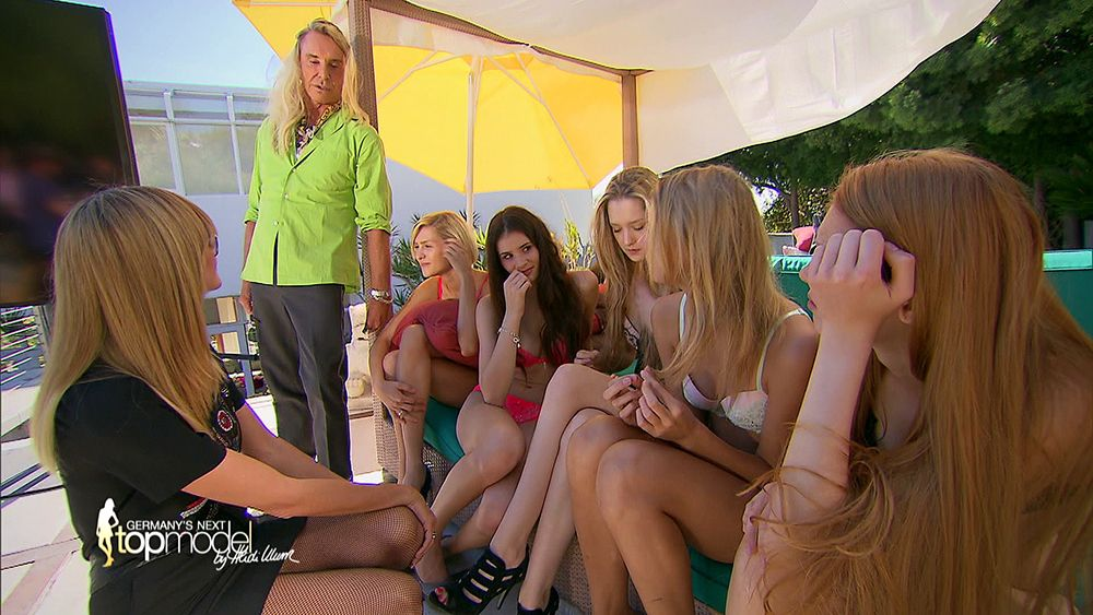 GNTM-09-Epi11-Sexy-Teaching_44