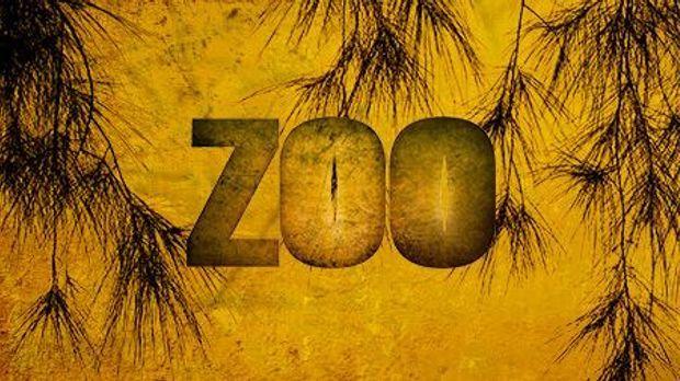 Zoo Serie Prosieben