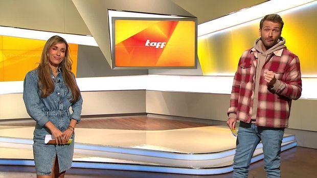Taff - Taff - 30.11.2020: Adventscheck & Wie Tickt Deutschlands Jugend In Sachen Liebe?