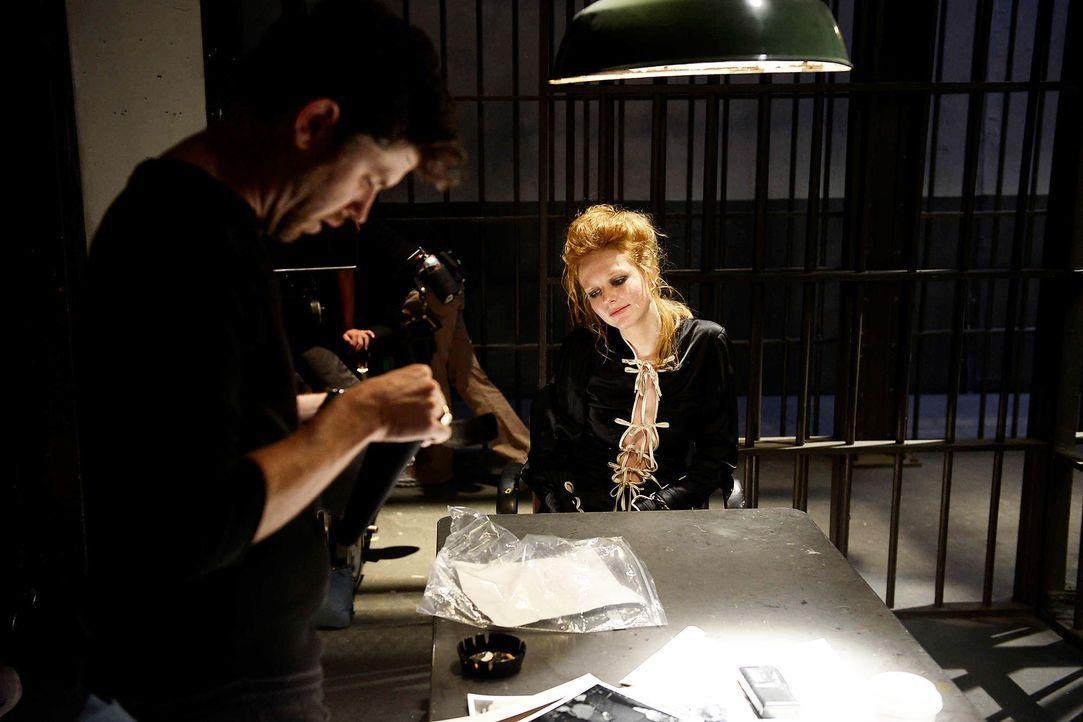 gntm-stf08-epi05-fashionfilm-94-oliver-s-prosiebenjpg 2000 x 1333 - Bildquelle: Oliver S. - ProSieben