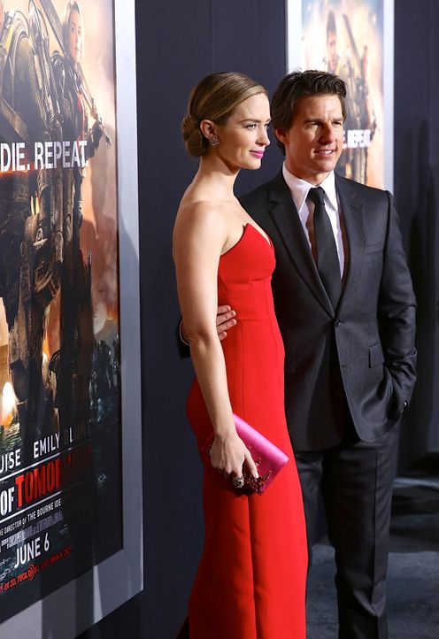 filmpremiere-edge-of-tomorrow-new-york-14-05-28-19-Warner-Bros-Pictures