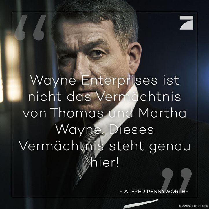 Alfred epi8 1