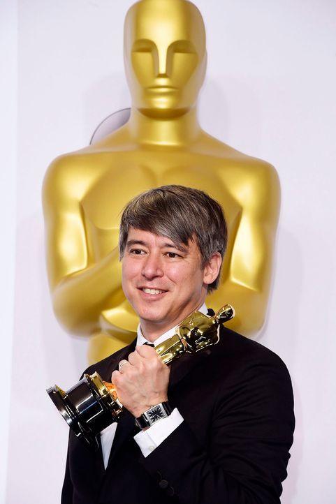 Oscars-Tom-Cross-15-02-22-dpa - Bildquelle: dpa