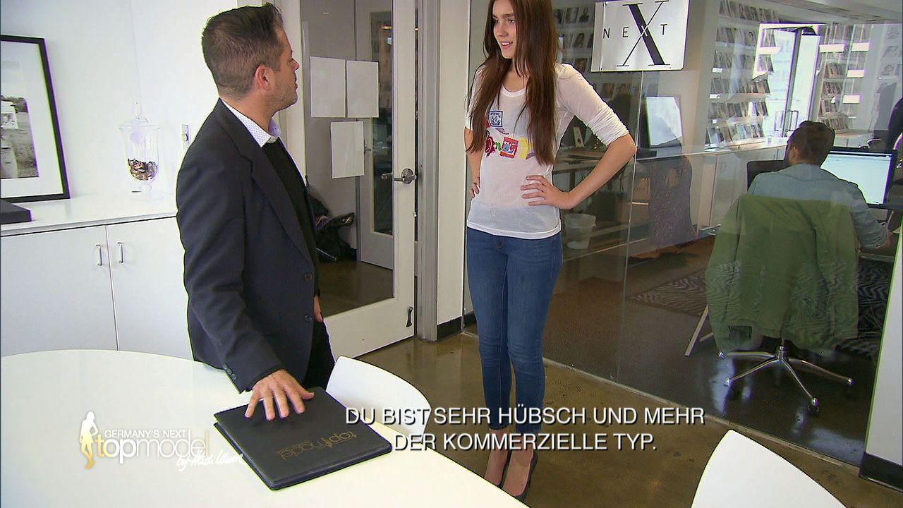 GNTM-9-Sendung13-HD-055