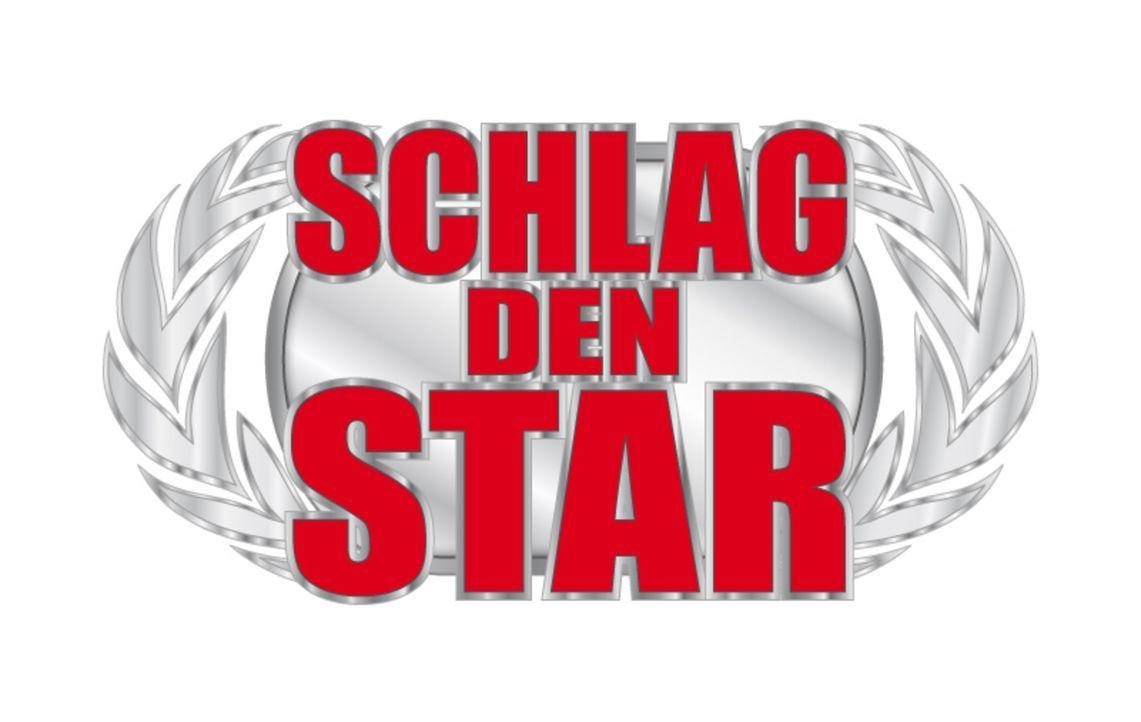 """""""Schlag den Star"""" - Logo - Bildquelle: ProSieben"""