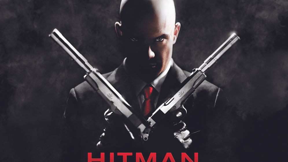 Hitman - Jeder stirbt alleine - Bildquelle: 2007 Twentieth Century Fox Film Corporation. All rights reserved.