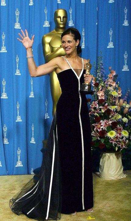 Julia-Roberts-01-03-25-AFP - Bildquelle: AFP