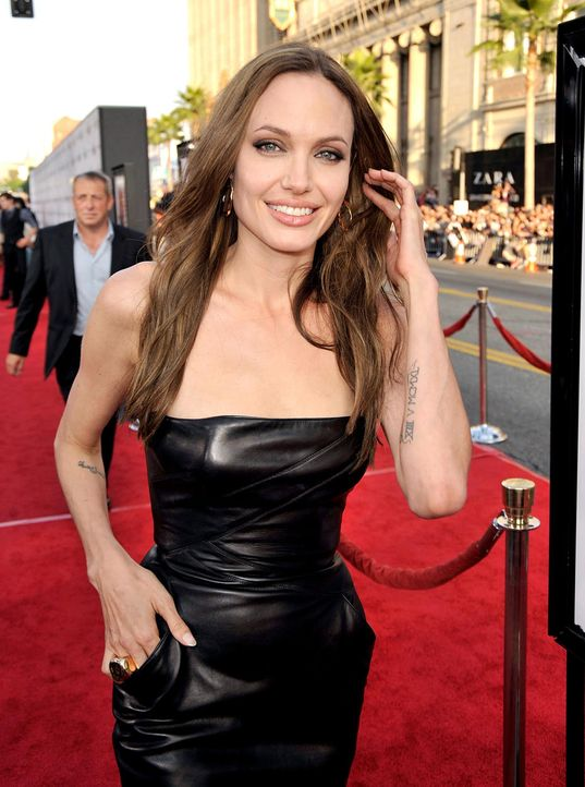 angelina-jolie-09-08-10-01-getty-afpjpg 930 x 1250 - Bildquelle: getty AFP