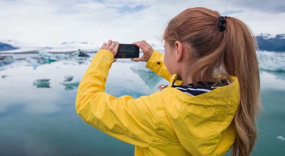 Fotos auf Smartphone gelöscht? So könnt ihr sie wiederherstellen