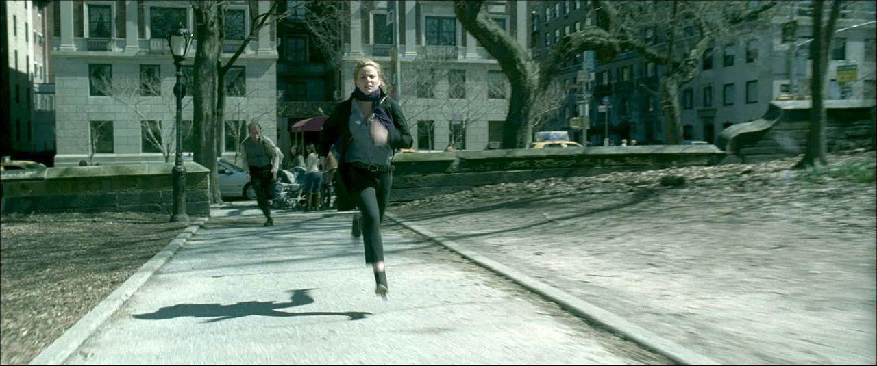 Ohne Limit - Bildquelle: 2011 Concorde Filmverleih GmbH