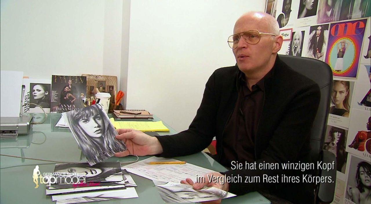 gntmstf8epi07042jpg 2181 x 1200 - Bildquelle: ProSieben