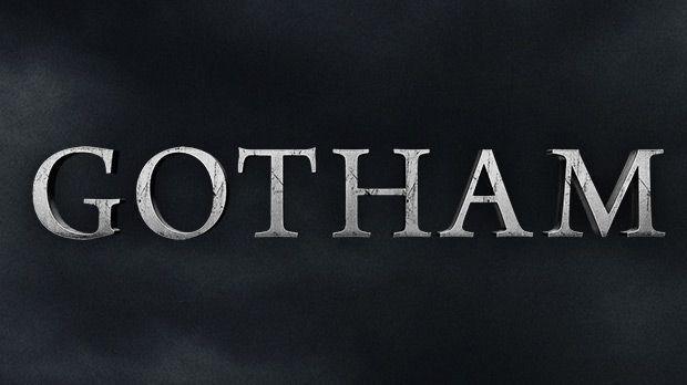 Gotham - Die neue Serie - Allgmeine Bilder - 7 - Bildquelle: Warner Bros. Entertainment, Inc.