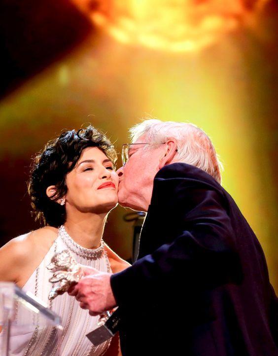 Berlinale-Gewinner-150214-09-dpa - Bildquelle: dpa