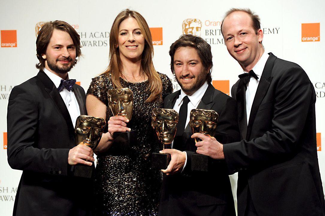 bafta-best-film-the-hurt-locker-10-02-21-afpjpg 1950 x 1298 - Bildquelle: AFP