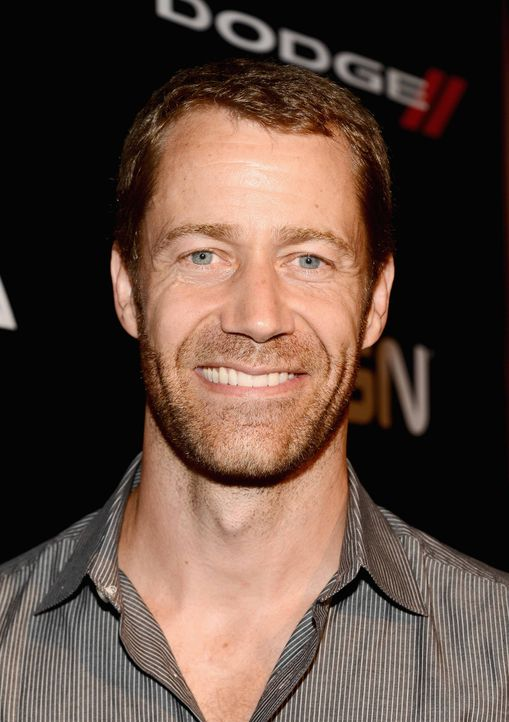 Colin-Ferguson-14-07-24-AFP - Bildquelle: getty-AFP