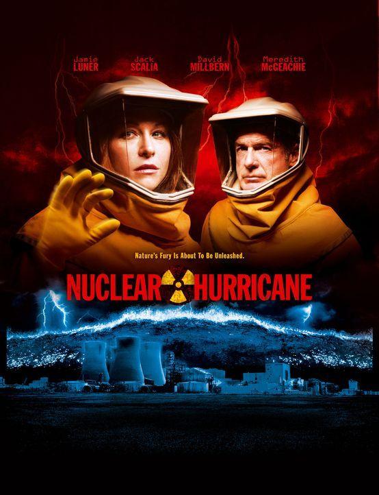 """Nuclear Hurricane"" - Bildquelle: Regent Worldwide Sales, LLC"