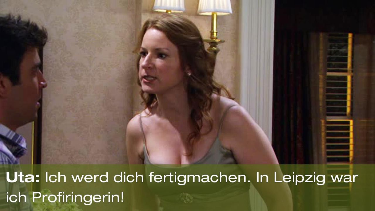 how-i-met-your-mother-zitat-quote-staffel-8-episode-1-farhampton-uta-ringerin-foxpng 1600 x 900 - Bildquelle: 20th Century Fox