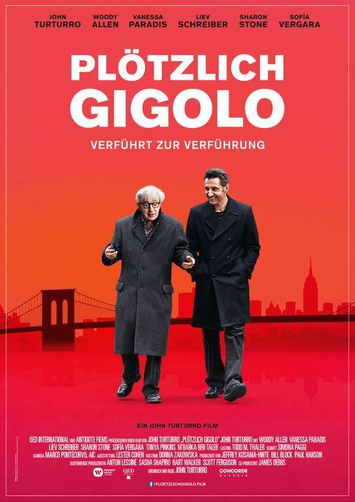 Ploetzlich-Gigolo-01-Concorde-Filmverleih