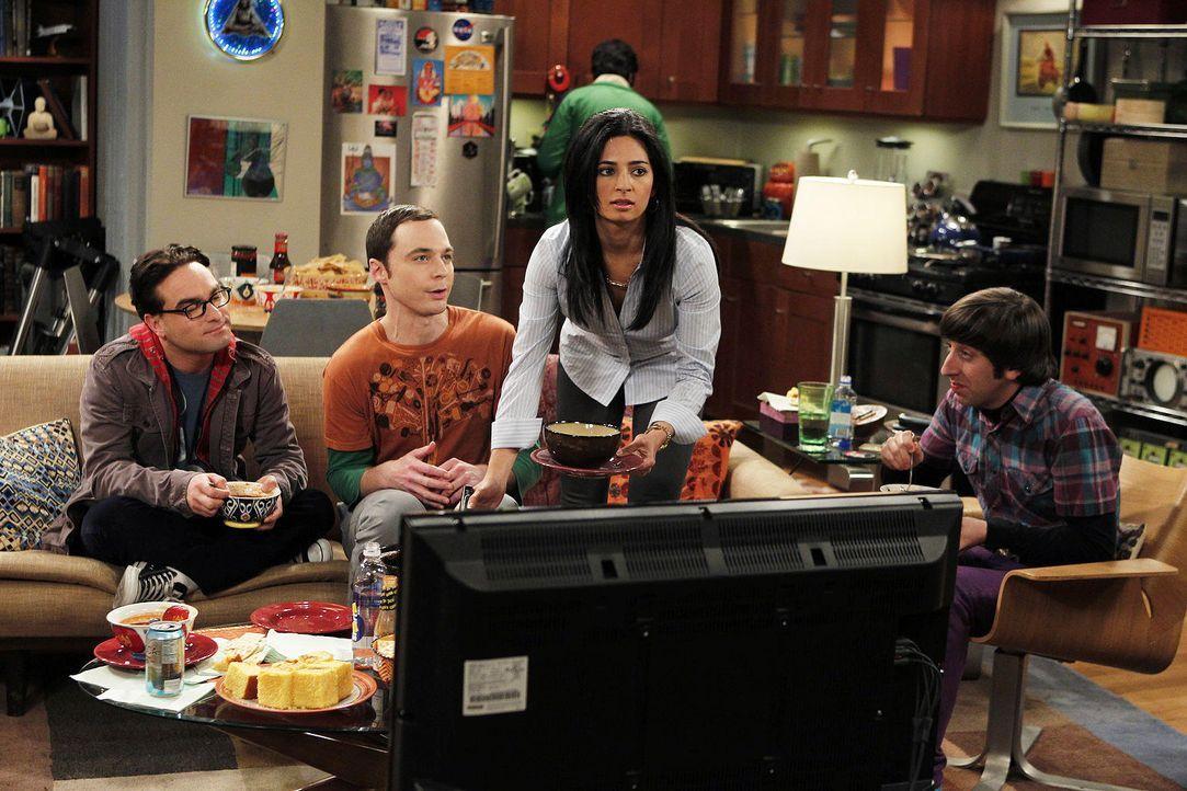 the-big-bang-theory-stf04-epi17-09-warner-bros-televisionjpg 1536 x 1024 - Bildquelle: Warner Bros. Television