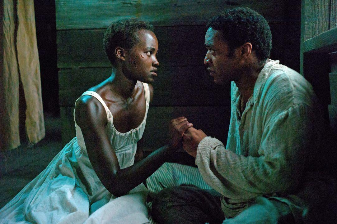 12-Years-a-Slave-07-Tobis - Bildquelle: Tobis