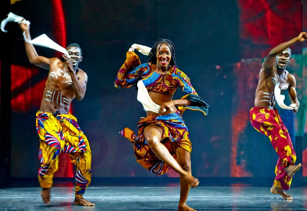 AfrikaAfrika2013_a5082